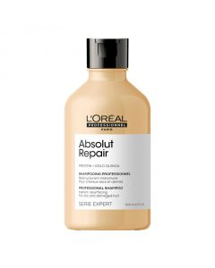 Shampooing restructurant instantané Absolut Repair 300 ml