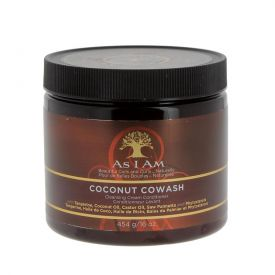 Conditionneur lavant COCONUT COWASH
