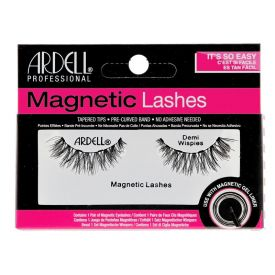 Faux Cils Magnetic demi wispies