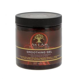 Gelée Lissante pour bordures SMOOTHING GEL