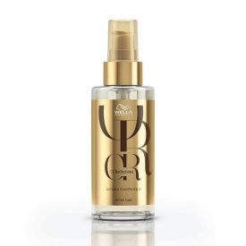 Huile OIL REFLECTIONS 100ml