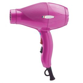 Sèche-cheveux ETC LIGHT 2100 Rose